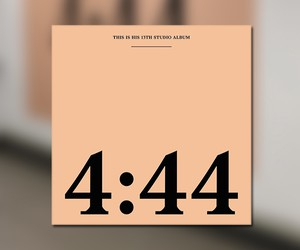 "Jay-Z – ""4:44"" (Full Stream)"
