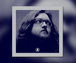 "Jonwayne – ""Rap Album Two"" (Full Stream)"