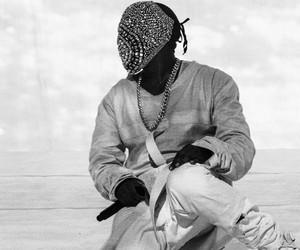 "Kanye West live @ ""Made In America"", Philadelphia"