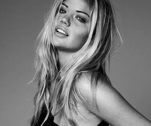 Kate Upton  GQ Magazine Photoshoot 