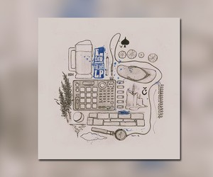"""L-One - """"Farska LP"""" (Full Beattape Stream)"""