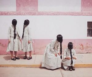 Lucia Cuba Photography