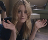 LEARN FRENCH WITH CAMILLE ROWE [VIDEO]