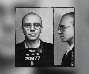 "Logic - ""YSIV"" // Full Streams"