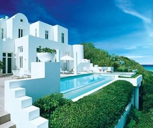 Long Bay Villas - Anguilla