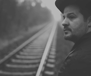 MC Rene – Wunderbare Jahre ft. Lian Krings & Tesla
