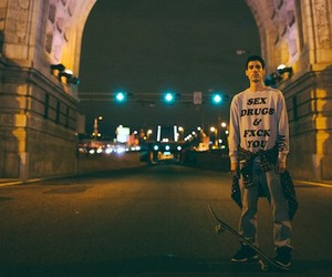 Married to the Mob Men's Fall/Winter 2014 Lookbook