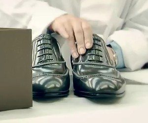 Mking Louis Vuitton Shoes