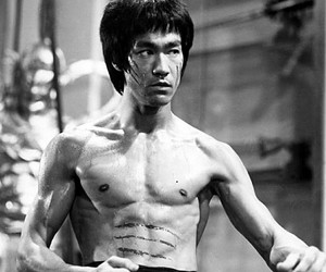 Best Martial Arts Movies Ever