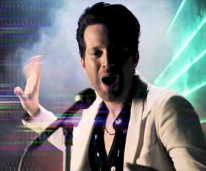 """Mayer Hawthorne – """"Time For Love"""" (Video)"""