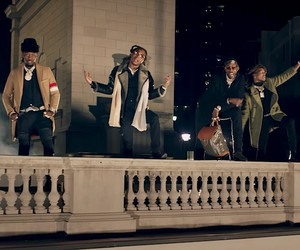 "Migos x 2 Chainz – ""Deadz"" (Official Video)"