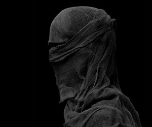Dustin Edward Arnold Creative Director