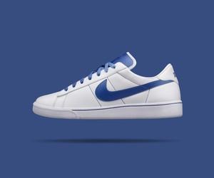 NikeCourt Tennis Classic x Colette