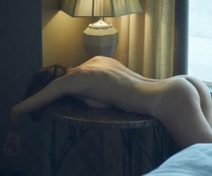 Nudes by Stefan Rappo