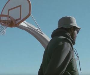 """NxWorries – """"Scared Money"""" (Video)"""