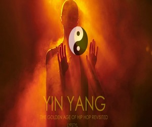 Yin Yang: The Golden Age Of Hip Hop Revisited