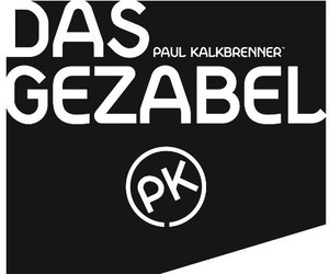 The new track of Paul Kalkbrenner via Délicieuse M