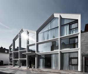 Hotel Schgaguler, Castelrotto  / Peter Pichler