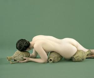 Surreal Photography By Petrina Hicks