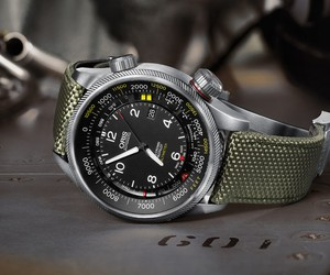 Best Pilot Watches