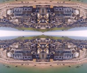 """Quadcopter"" by Videographer Parker Paul"