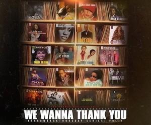"Raekwon – ""We Wanna Thank You"" (Free Mixtape)"