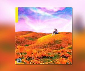 "Rexx Life Raj - ""California Poppy"" // Full Streams"