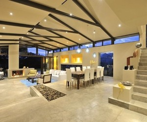 Costa Rica Vacation Home
