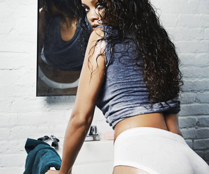 rihanna x esquire magazine uk december 2014
