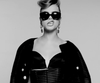 Rita Ora and Cara Delevingne by Rankin [Video]