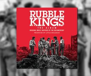 """Netflix Tipp: """"Rubble Kings"""" (Trailer + Stream)"""