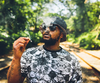 Noisey Raps - Schoolboy Q: Return of the Gangster