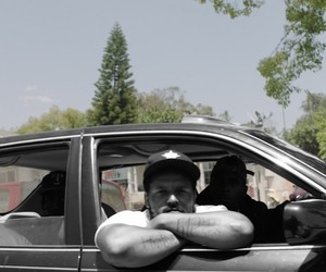 "ScHoolboy Q – ""By Any Means: Part (1)"" (Shortfilm)"