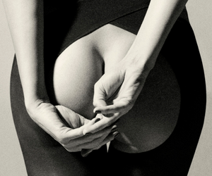 Marcus Ohlsson Photography