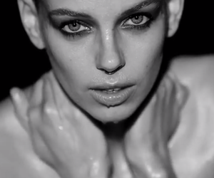 Video: Dorith Mous by Brian Bowen Smith