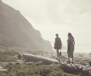 Video: Michael Kors, Fall 2014