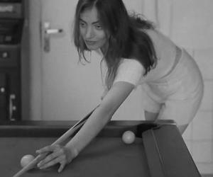 Video: Lika Rzhevskaya by Maxime Froge