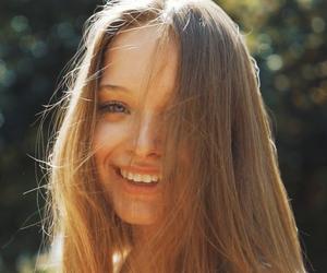 Video Portrait: Vlada Varnavskaya