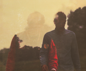 Listen: Maribou State - Sound of Eight Cities Mix