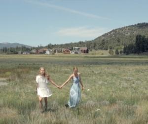 Short Film: Oh, Sister