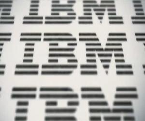 The Story of IBM - The IBM Centennial Film