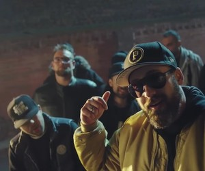 "Sido – ""Hamdullah"" (Video)"