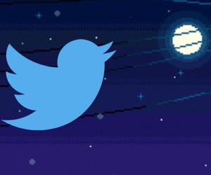 Girl Tweets Sleeptalkings of her Boyfriend