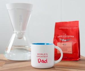 Soma x Intelligentsia Coffe Kit