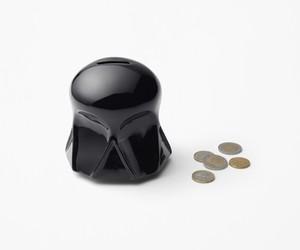 nendo x Star Wars