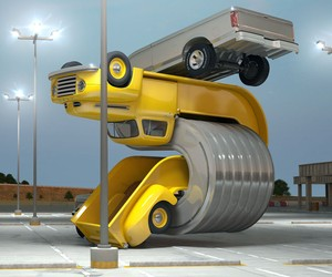 tales of auto elasticity by chris labrooy