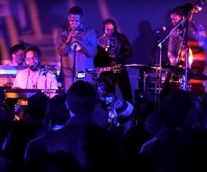 Terrace Martin Boiler Room New York Live Set
