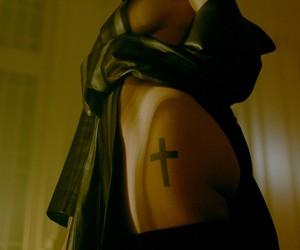 The Lust: Valeria Bulusheva by Tim Robertovich