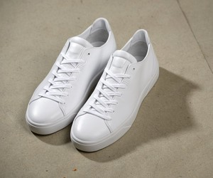 VOR - finest, handcrafted sneaker