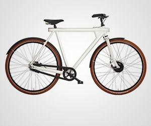 Vanmoof 10 Electrified Bicycle